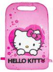 Védőfólia ülésre Hello Kitty