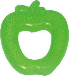 Hűsítő rágóka Baby Mix  alma