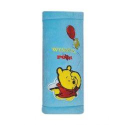 Biztonsági öv védő Disney Winnie The Pooh