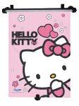 Autós napellenző  Disney Hello Kitty