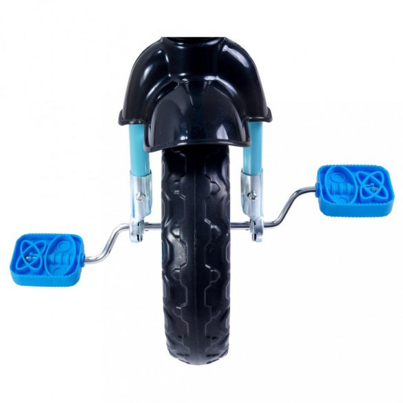 Háromkerekű járgány Toyz York kék