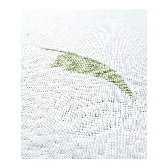 Matrac Sensillo hajdina-szivacs-kókusz  Luxe  120x60 cm