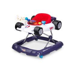 Gyerek járóka Toyz Speeder white