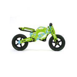 Gyerek futóbicikli kolo Milly Mally GTX  Eco