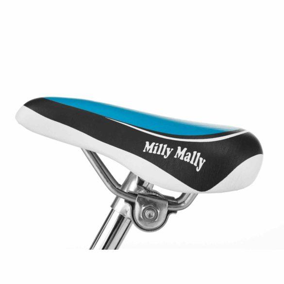 Gyerek futóbicikli Milly Mally Young blue