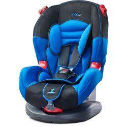 Autós gyerekülés CARETERO IBIZA New blue 2016