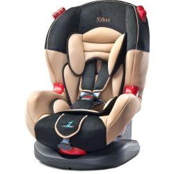 Autós gyerekülés CARETERO IBIZA New beige 2016