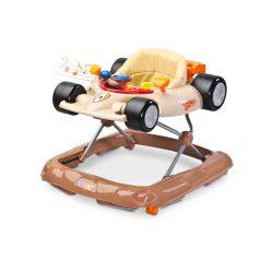 Gyerek járóka Toyz Speeder beige