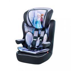 Autós gyerekülés Nania I-Max Sp Lux Frozen 2016