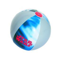 Gyermek felfújható strandlabda Bestway Star Wars