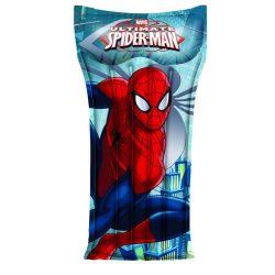Gyermek felfújható matrac Bestway Spider-Man