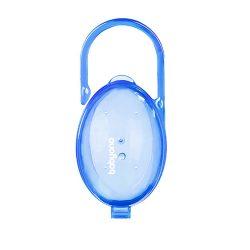 Cumitartó doboz Baby Ono kék