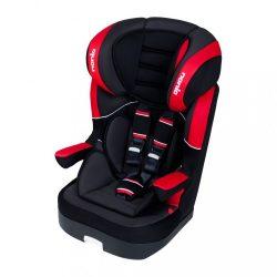Autós gyerekülés Migo Myla Premium 2017 red