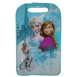 Védőfólia ülésre Disney Frozen