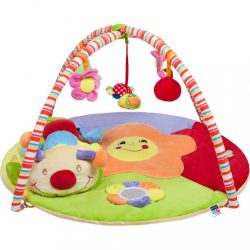 Játszószőnyeg PlayTo százlábú