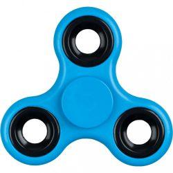 Fidget Spinner Bayo kék