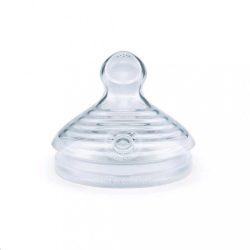 Cumi Nature Sense Nuk M - 2 db