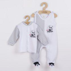 Baba együttes New Baby Panda