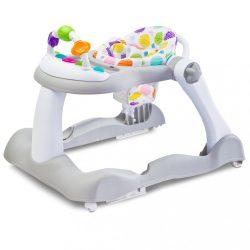 Gyerek bébikomp Footsie 2v1 Toyz