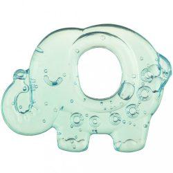Hűsítő rágóka Akuku elefant kék