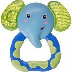 Hűsítő rágóka Akuku elefánt