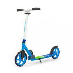 Gyerek roller  Milly Mally Buzz Scooter blue