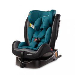 Autós gyerekülés CARETERO Mokki 2019 SPS mint