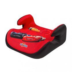 Autós gyerekülés - ülésmagasító Nania Topo Comfort Cars
