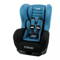 Autós gyerekülés Nania Cosmo Sp Luxe 2019 blue