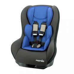 Autós gyerekülés Nania Maxim Access 2019 Blue
