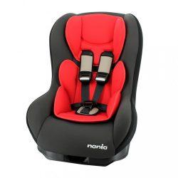 Autós gyerekülés Nania Maxim Access 2019 Red