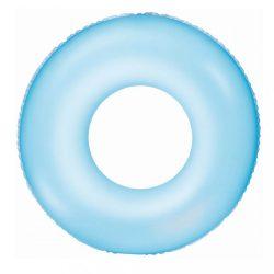 Gyermek felfújható úszógumi Bestway kék