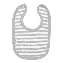Baba pamut előke New Baby Zebra exclusive