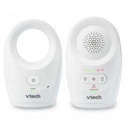 Elektromos bébiőr Vtech DM1111