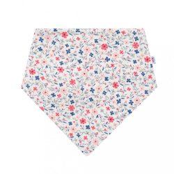 Gyermek pamut nyakkendő New Baby For Girls