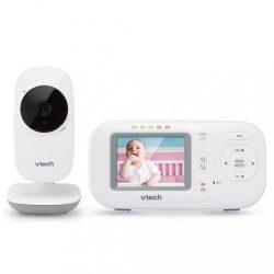 "Video bébiőr 2,4"" Vtech VM2251"