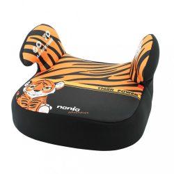 Autós gyerekülés - ülésmagasító Nania Tiger 2020