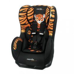 Autós gyerekülés Cosmo Sp Tiger 2020