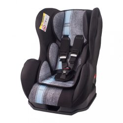Autós gyerekülés Cosmo Sp Linea Blue 2020