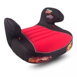 Autós gyerekülés - ülésmagasító Nania Dream Luxe Cars 2020