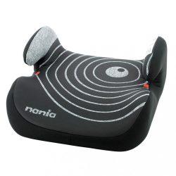 Autós gyerekülés - ülésmagasító Nania Topo Comfort Circle 2020