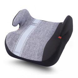 Autós gyerekülés - ülésmagasító Nania Topo Comfort Linea blue 2020