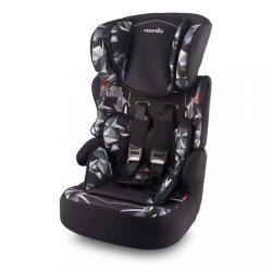 Autós gyerekülés Nania Beline SP Prisme 2020