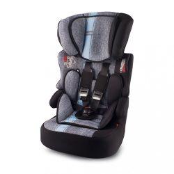 Autós gyerekülés Nania Beline SP Linea blue 2020