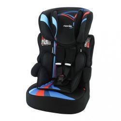 Autós gyerekülés Nania Beline SP Colors blue 2020