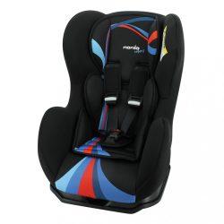 Autós gyerekülés Nania Cosmo Sp Colors 2020