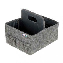 Összecsukható tároló doboz Akuku