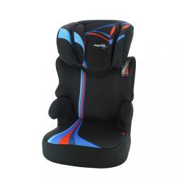Autós gyerekülés Nania Befix Sp Colors blue 2020
