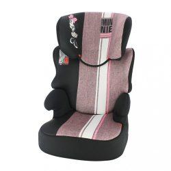 Autós gyerekülés Nania Befix Sp Minnie 2020