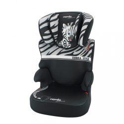 Autós gyerekülés Nania Befix Sp Zebre 2020